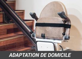 adaptation-domicile-rive-sud