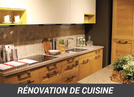 renovation-cuisine-rive-sud
