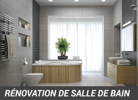 renovation-salle-de-bain-rive-sud
