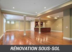 renovation-sous-sol-rive-sud