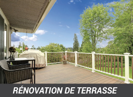 renovation-terrasse-rive-sud