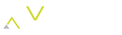 Vspec Construction inc.